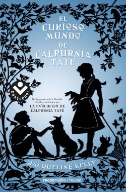 EL CURIOSO MUNDO DE CALPURNIA TATE