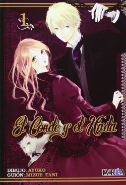Conde Y El Hada, 1