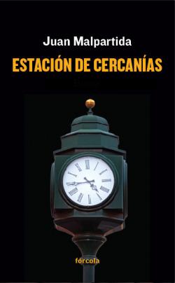 ESTACION DE CERCANIAS