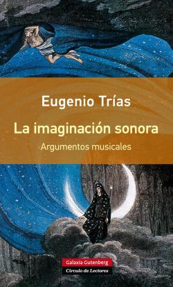 La imaginación sonora- RÚSTICA