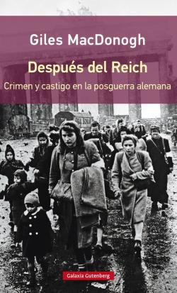 Después del Reich