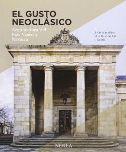 El gusto neoclásico