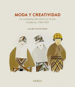 MODA Y CREATIVIDAD