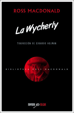 La wicherly