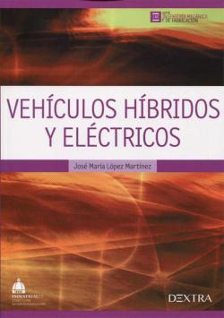Vehículos híbridos y eléctricos