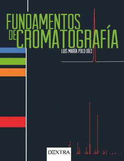 FUNDAMENTOS DE CROMATOGRAFIA