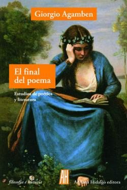 El final del poema