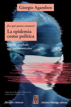La epidemia como política (NE)