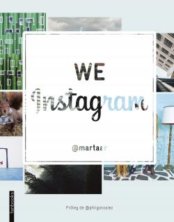 We instagram. El nou espai de cultura creativa