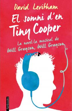 Somni d´en Tiny Cooper
