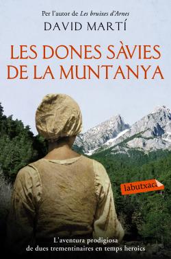 Les dones savies de la muntanya