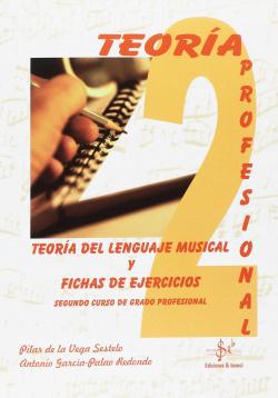 TEORÍA LENGUAJE MUSCIAL Y FICHAS EJERCICIOS
