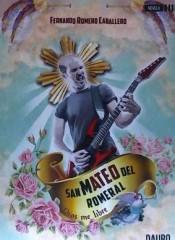 San Mateo del Romeral