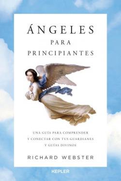 ÁNGELES PARA PRINCIPIANTES