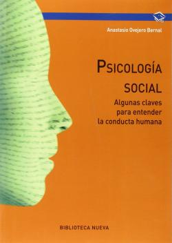 PSICOLOGIA SOCIAL NE