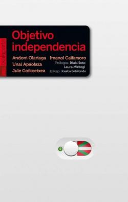 Objetivo independiencia
