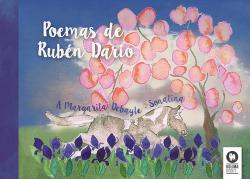 Poemas de Rubén Dario