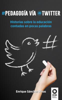 #pedagogía vía @twitter