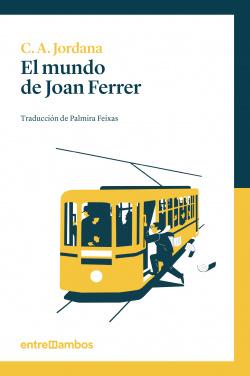 Mundo de Joan Ferrer