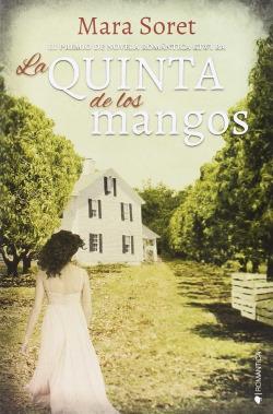 La quinta de los mangos