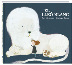 El lleó blanc