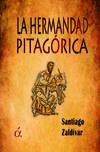 La Hermandad Pitagorica