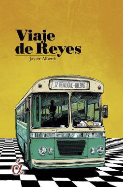 Viaje de Reyes