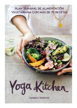 Yoga Kitchen