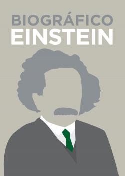 Biográfico Einstein