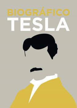 Biográfico Tesla