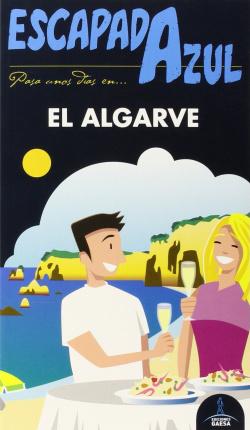 Algarve 2015