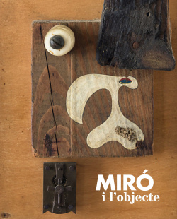 Miró i l´objecte
