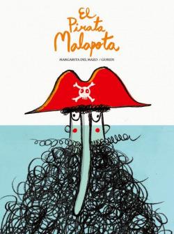 Pirata Malapata
