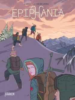 EPOPHANIA