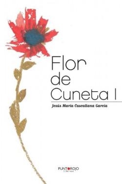 Flor de la cuneta I