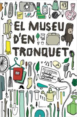 El museu d´en tronquet