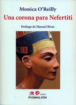 Una corona para Nefertiti