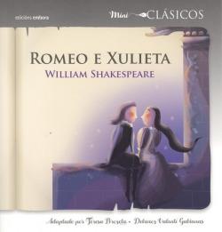 Romeo e xulieta