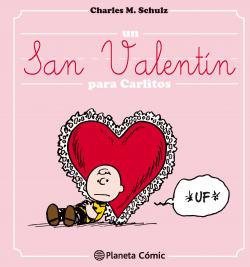 Un San Valentin para Carlitos
