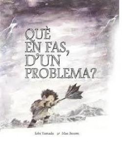 QUE EN FAS, D´UN PROBLEMA?