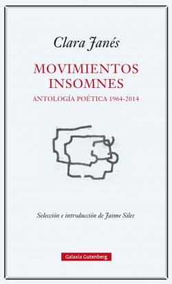 Movimientos insomnes