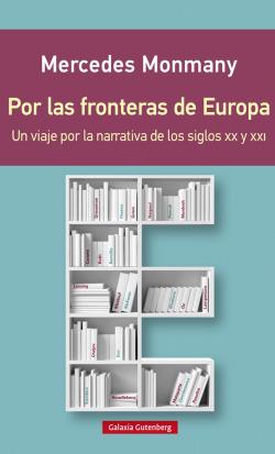POR LAS FRONTERAS DE EUROPA