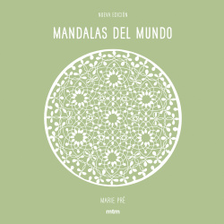 MANDALAS DEL MUNDO