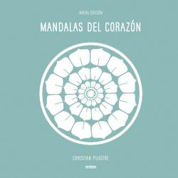 MANDALAS DEL CORAZÓN (NUEVA EDICION)
