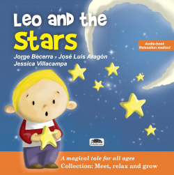 Leo and the stars
