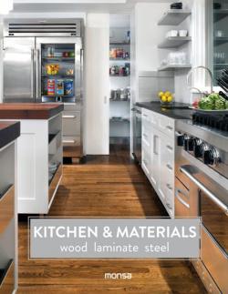 Kitchen & materials