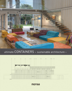 Ultimate containers