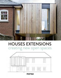 Houses extensions (bilingüe)