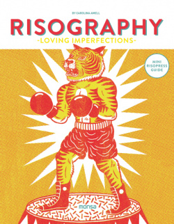 RISOGRAPHY