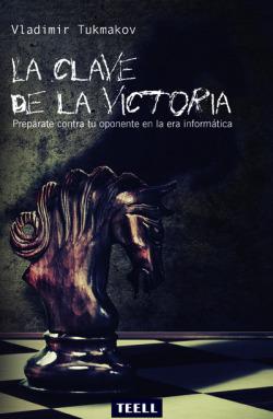 LA CLAVE DE LA VICTORIA